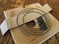 papier_dans_spirale