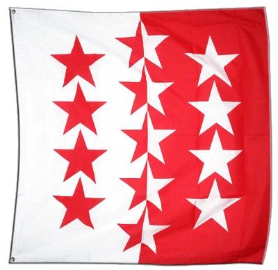 [Jeu] Quel est ce drapeau ? - Page 31 Drapeau_valaisan_4a24cd6e63d7a