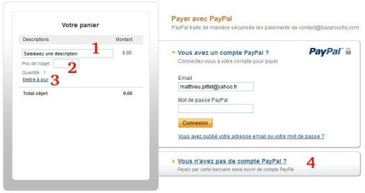 paypal paiement-direct4