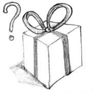 Idée cadeau suisse ?