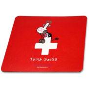 Tapis de souris - Mousepad