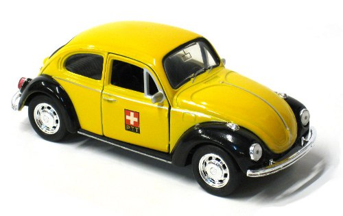 la poste suisse ptt voiture vw coccinelle. Black Bedroom Furniture Sets. Home Design Ideas