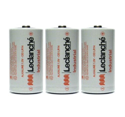 3 C Batteries Lr14 Bazarouchy Com