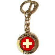 Porte clé suisse