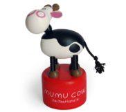 wakuva Mumu Cow
