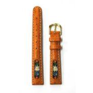 Bracelet folklorique suisse - 14mm