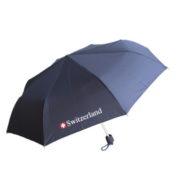 Parapluie suisse