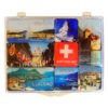 Magnet suisse paysage