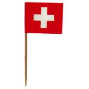 cure dent croix suisse