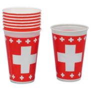 Décoration suisse divers