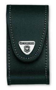 4.0521.3 - étui Victorinox