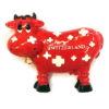 Aimant suisse vache