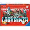Labyrith suisse