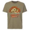 t-shirt lausanne
