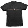 T shirt switzerland