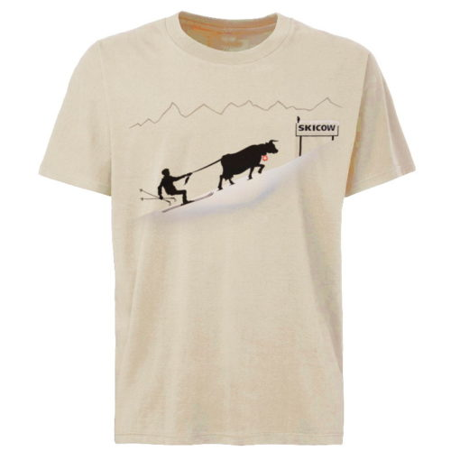 T shirt switzerland