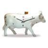 Vache suisse montre