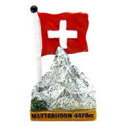 Matterhorn - Cervin miniature