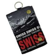 Porte monnaie suisse