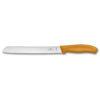 6.8636.21L9B Couteau à pain