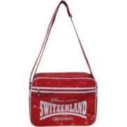 Sac suisse