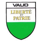 Article avec drapeau Vaud