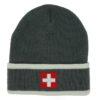 Bonnet suisse