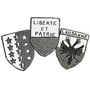 Articles Valais Vaud Lausanne