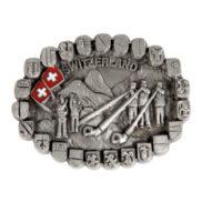 Magnet aimant suisse