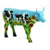 46336_cow-barn