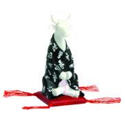 46367_meditating_cow