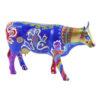 46481_beauty-cow