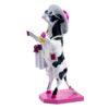 46484_alphadite-goddess-of-shopping
