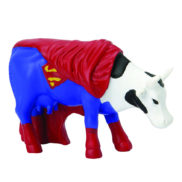 46513_super_cow