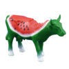 46543_watermelon_cow
