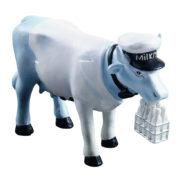 46554_vaca_milkman