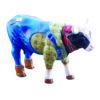 46562_farmer_cow