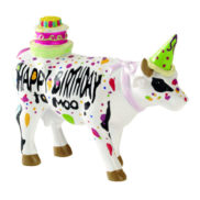 46574_happy_birthday_to_moo