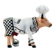 46583_chef_cow