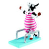 46590_high_dive_cow