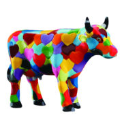 46596_heartstanding_cow