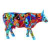 46706_music-cow-extravaganza