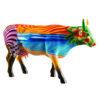 46731_one-happy-cow