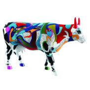 46732_zivs-udderly-cow