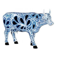 46744_cowparade-cowbella