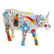 46751_cosmic_cow