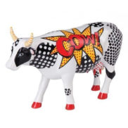 46757_cow