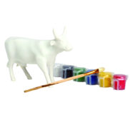47258_paint_your_own_cow