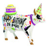 47331_happy_birthday_to_moo
