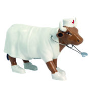 47357_nurse_nightencow